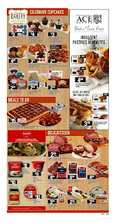 Atlantic Superstore Flyers Canada February 22 - 28, 2018