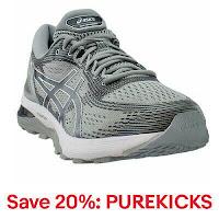 ASICS GEL-Nimbus 21 Casual Running Shoes