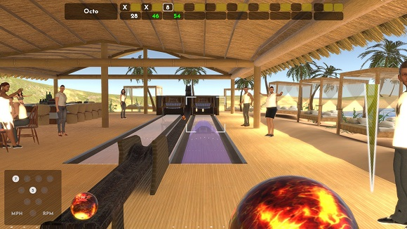 premium-bowling-pc-screenshot-4