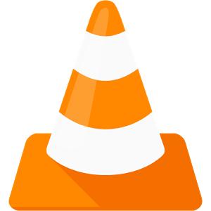 تحميل وتنزيل تطبيق VLC 3.2.4 APK للاندرويد