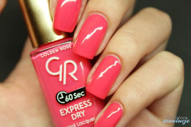 GR Express Dry 37