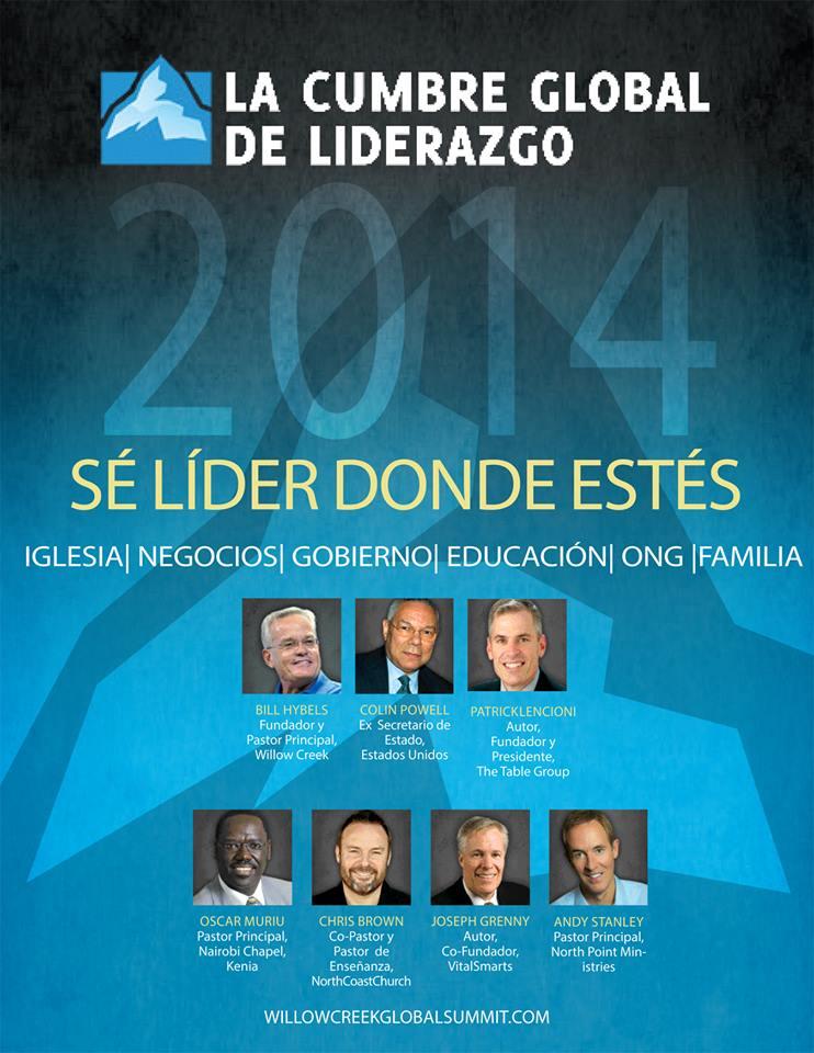 Eventos cristianos en puerto rico