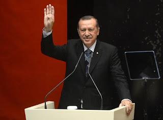 كاريكاتير محمد,فرنسا,تركيا,الرئيس التركي,الرئيس الفرنسي,مقاطعة المنتوجات الفرنسية,ماكرون,باريس,