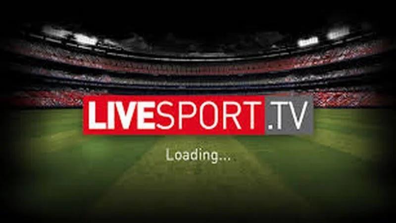 تحميل  Live Sport لمشاهدة المباريات بدون تقطيع