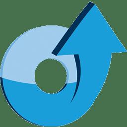 InstallAware Studio Admin X12 v29.01.00.2020 Full version