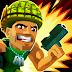 Major Mayhem V9 [Latest] Mod Apk Android Download
