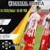 Prediksi Albacete vs Almeria , Selasa 24 November 2020 Pukul 03.00 WIB