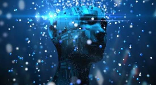 Cientistas usam inteligência artificial para detectar câncer de próstata
