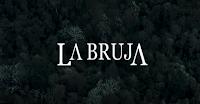 labruja