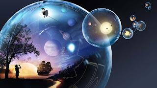Entender la ciencia para entender la vida