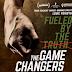 Um exame das evidências de The Game Changers. Parte 2: Anedotas, teatro e resort de saúde.