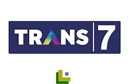 Lowongan Kerja TRANS7 Semua Jurusan Tahun 2020