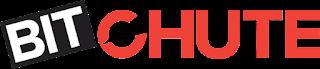 bit chute logo