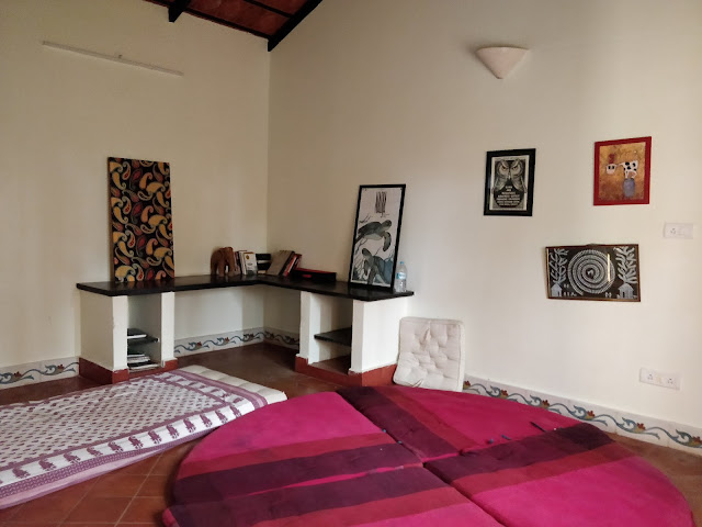 the-courtyard-ecorganic-stays-bangalore-review-style-prism