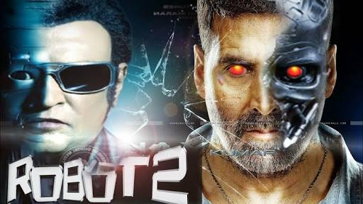 robot 2 0 full movie download in hindi 480p