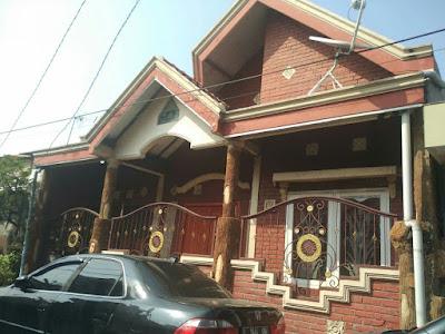 Sinergi Dengan Baznas, Pemkab Trenggalek Sediakan Rumah Singgah Bagi Warga Trenggalek di Surabaya