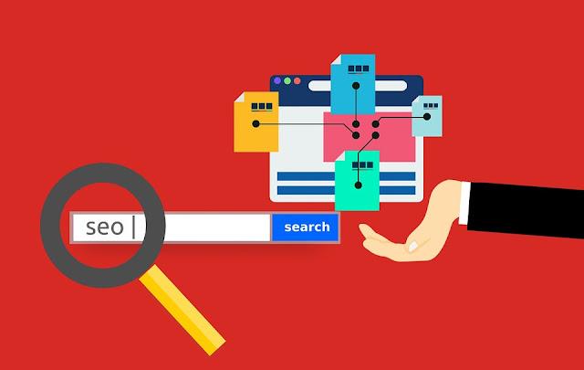 Cara Agar Blog Terindex Google Membuat Sitemap