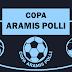 Copa Aramis Polli: Dois jogos neste domingo irão definir sete dos oito confrontos das 8ªs de final