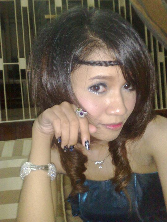 Myanmar Sexys Girls
