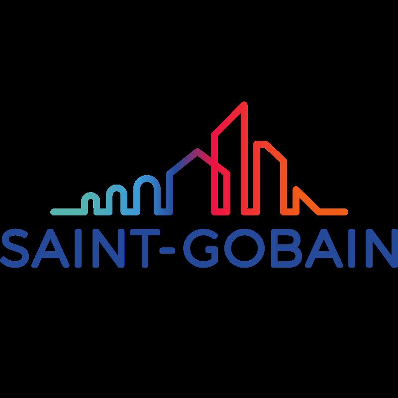 https://1.bp.blogspot.com/-E8PPa-m0Q_c/XbF2OwfE9hI/AAAAAAAAGAI/59NvYPKq0x4ukjP5Rrh9-QPCxS9nDHpZQCNcBGAsYHQ/s1600/Saint-Gobain_logo.png