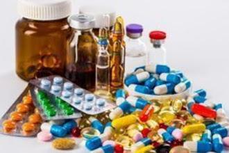 Προειδοποίηση ΕΟΦ για διακίνηση 29 μη εγκεκριμένa προϊόντa  μέσω διαδικτύου
