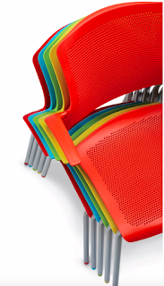 stream stack chairs
