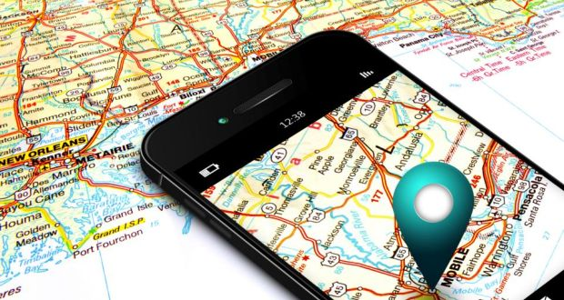Vodafone multada con 1,88 millones incumplir Roaming