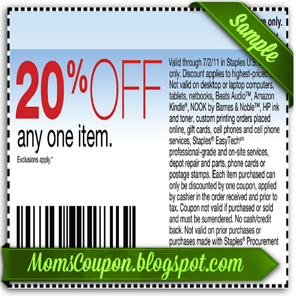 staples coupons labels journeys printable coupons in store 2018