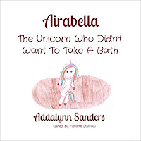 https://www.amazon.com/Airabella-Unicorn-Didnt-Want-Take/dp/1087892260/ref=sr_1_1?dchild=1&keywords=airabella&qid=1595441006&sr=8-1