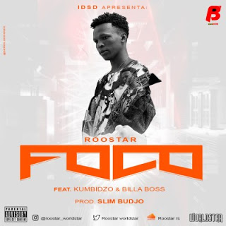 Leo Pereira - Pamodi ( 2020 ) [DOWNLOAD]
