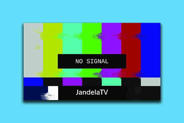 salah satunya yang paling kerap dialami merupakan TV tidak ada sinyal atau no signal yang m 6 Cara Mengatasi TV Tidak Ada Sinyal (LENGKAP)