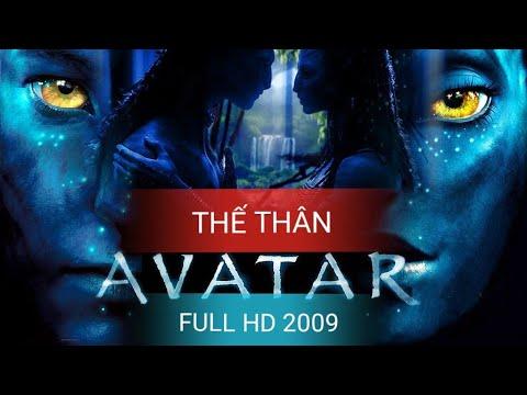 xem-phim-avatar-avatar-2009-big