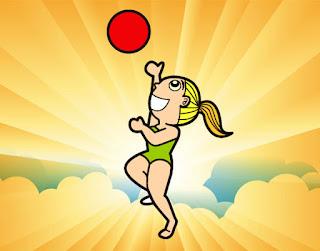 http://efaleixandrelasrozas.blogspot.com.es/p/equipo-femenino-voley-playa-oo-ee-2015.html