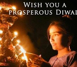Diwali-Text-SMS