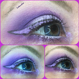 eye_makeup_look_pink_line