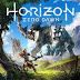 Horizon Zero Dawn Pc Game Compressed DowNLoaD