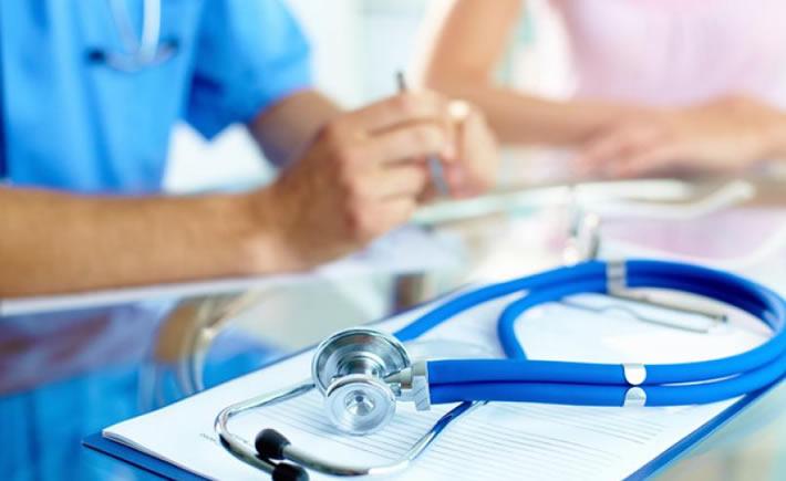 Para contar con productos comercializables, en el país se requiere obtener el Registro Sanitario (RS) por parte de la Comisión Federal para la Protección contra Riesgos Sanitarios (Cofepris). (Foto: Cortesía)