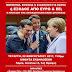 Ανοιχτή πολιτική εκδήλωση- συζήτηση της ΑΝΤΑΡΣΥΑ στη Λαμία (Τετάρτη 22/2)