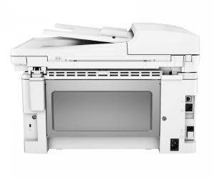 hp-laserjet-pro-mfp-m132fw-printer