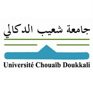 offres-emploi-universitè-chouaib-doukkali
