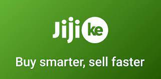 Jiji Head Of Sales Job