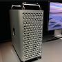 Siap!, MAC Pro Sudah Bisa Dipesan Mulai 10 Desember