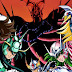 Novo mook de Os Cavaleiros do Zodíaco foi lançado este mês!