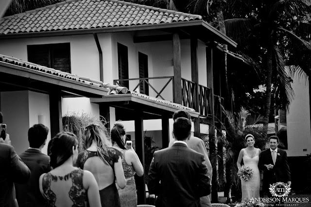casamento real, destination wedding, mini wedding, cerimônia na praia, casamento ao ar livre, anderson marques, entrada da noiva, casamento na praia, joão pessoa