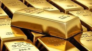 أساسيات في تداول الذهب في البورصة