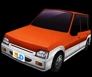 تحميل لعبة Dr Driving APK للأندرويد آخر اصدار
