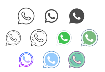 What is WhatsApp? History, facts and why it is so popular netkiduniya