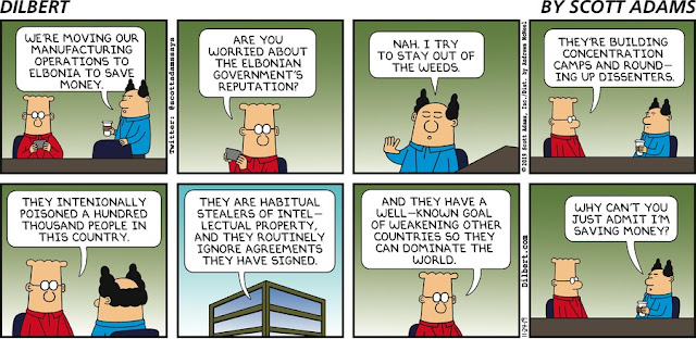 https://dilbert.com/strip/2019-11-24