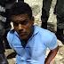 Suspeito de assassinar criança de 5 anos em Juazeiro na BA é preso na Orla de Petrolina, no Sertão de
