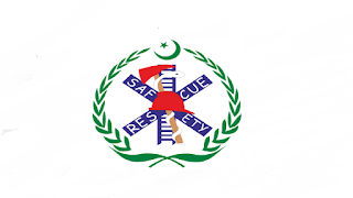 Rescue 1122 Jobs 2021 Punjab - Rescue 1122 June 2021 Jobs - Rescue 1122 July 2021 Jobs - Rescue 1122 New Jobs 2021